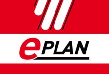 تصویر از فیلم آموزشی نرم افزار EPLAN