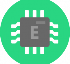 تصویر از اپلیکیشن اندرویدی Electronics Formulas