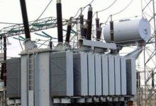 تصویر از حفاظت ترانسفورماتورهای قدرت