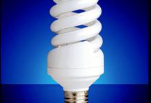تصویر از اپلیکیشن اندرویدی آموزش کامل تعمیر لامپ کم مصرف