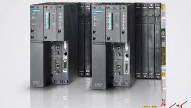 تصویر از فیلم آموزشی سیستم های ریداندنت S7-400 مهندس ماهر