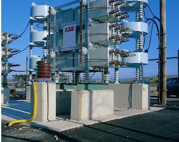 بررسی سیستم های توزیع انرژی الکتریکی