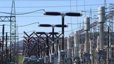 جزوه بهره برداری از سیستمهای قدرت پیشرفته