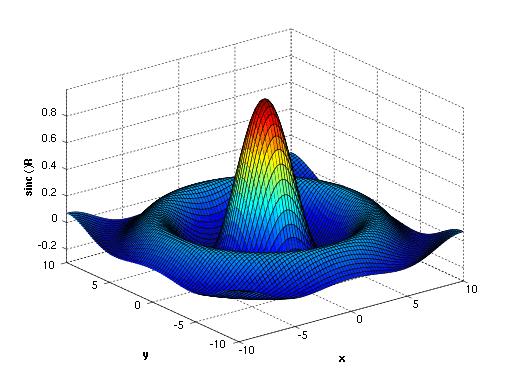 دانلود نرم افزار Matlab R2017b