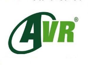 کتابآموزش کاربردی میکروکنترلرهای AVR
