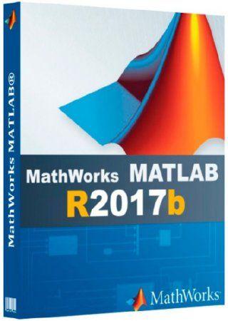 دانلود نرم افزار متلب – Mathworks Matlab R2017b