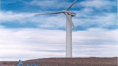مقایسه نیروگاه بادی با سایر نیروگاهها