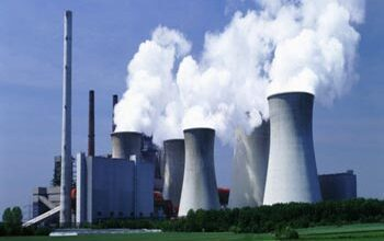 تصویر از پاورپوینت پروژه نیروگاه گازی