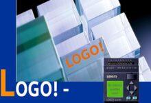 تصویر از آموزش جامع نرم افزار LOGO